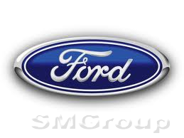 Ford ���������  2011 ��� � �������� 20.2 ����. ��������