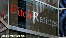 ��������� Fitch