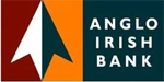 Anglo Irish Bank Corporation Limited