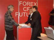 WORLD FOREX EXPO