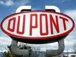 DuPont Co