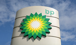 British Petroleum BP