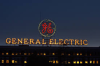������� ������������ General Electric � ������� �������� ���������