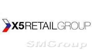 X5 Retail Group �������� �������� ���� �������������