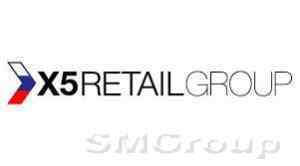 �5 Retail Group ��������� � ��������