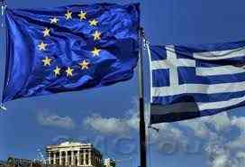 ����� �� ������� Grexit'�?