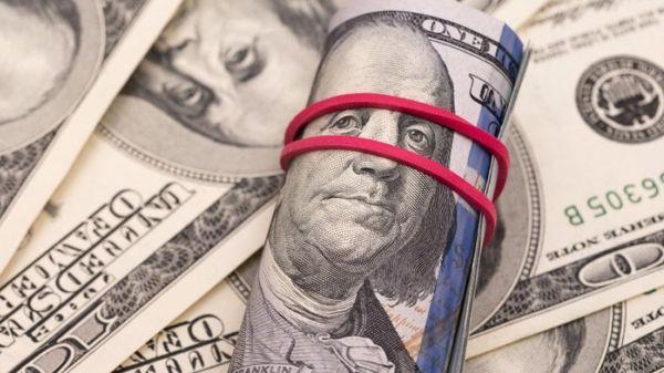 Изображение - Почему в 2019 году растет доллар и дешевеет нефть 1547031016_1