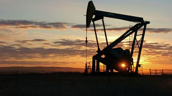 Курс нефти: Страны ОПЕК+ вряд согласятсяя на рост добычи в ближайшее время