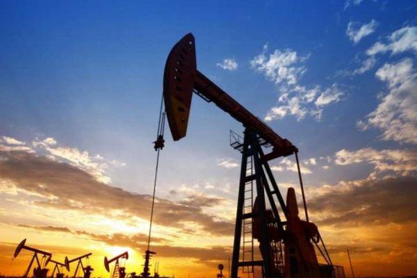 Нефть: Блокировка в Суэцком канале остановила распродажи