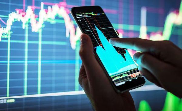 Обзор российских акций за неделю