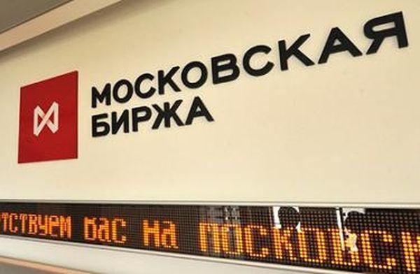 Российский фондовый рынок накануне серьезной коррекции?