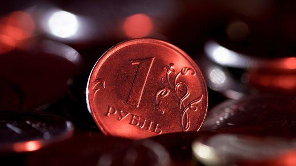 Курс рубля пытается вырасти но доллар в ближайшие дни этого не даст