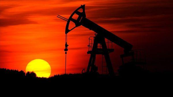 Курс нефти: ОПЕК+ может спасти ситуацию с ростом выше 65$