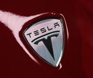 Tesla вновь поддержала биткоин, рубль стабилизировался вблизи 76 за доллар