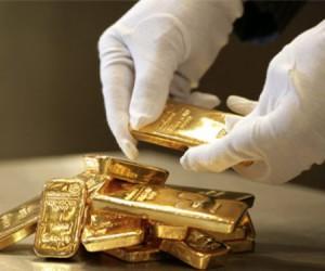 Цена на золото: Европу одолевает коронавирус, котировки получают поддержку