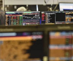 Депрессия поглотила фондовые рынки