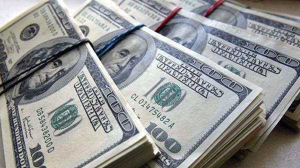 Доллар будет падать в ближайшее время, аналитик назвал причины