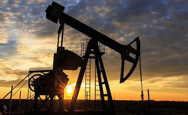 Нефть: Критическая точка невозврата $62 еще не пройдена