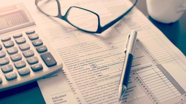 Новый глобальный тренд: минимальная налоговая ставка
