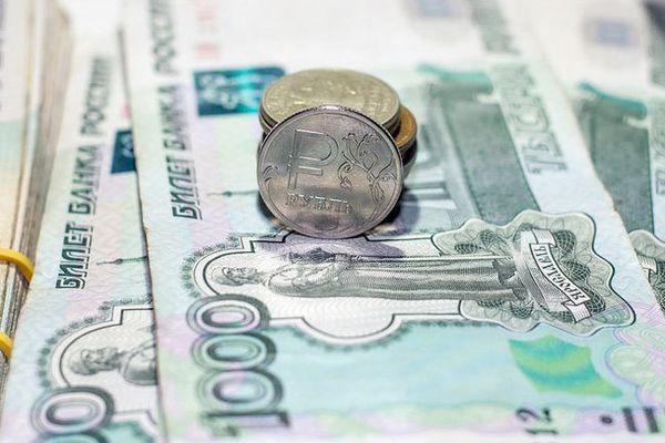 Курс рубля будет падать. Почему в ближайшее время не стоит покупать рубль