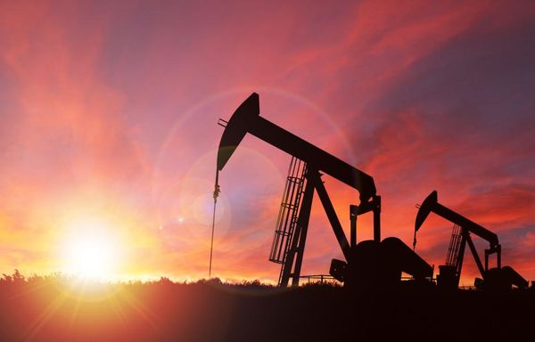 Эксперт рассказал насколько текущие цены на нефть комфортны для России