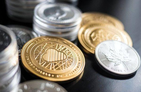 Биткоин вернулся выше $50 000, риппл прибавил 1%