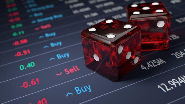 Мировые фондовые рынки торгуются без определенных идей