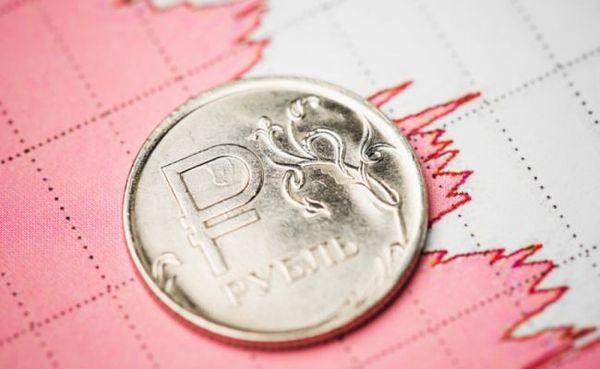 Рубль ждут новые высоты