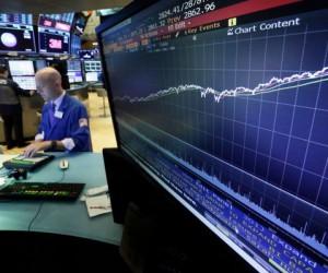 Мировые фондовые рынки: Байден успокоил инвесторов и поддержал позитив