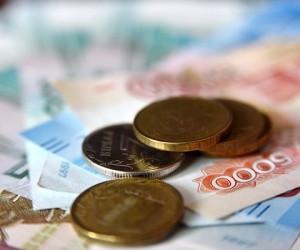 В России пенсии выросли в минус впервые с 2016