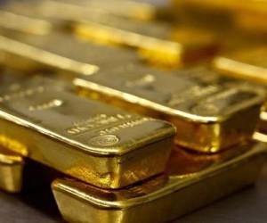 Золото и нефть, похоже, завершили свою коррекцию