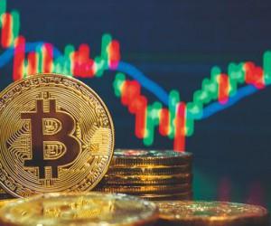 Криптовалютные рынки пошли на рекорд, эфириум уже $2000