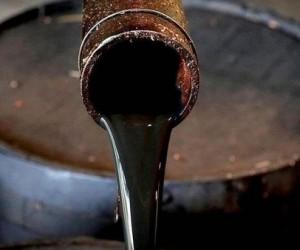 Курс нефти: ОПЕК+ и локдауны главные факторы распродаж сегодня