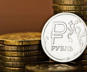Дневной обзор рынков: Рубль продолжит падать в ближайшее время