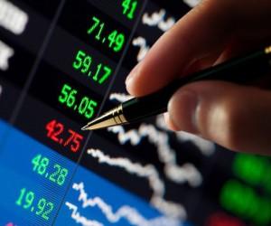 Российский фондовый рынок подает позитивные сигналы