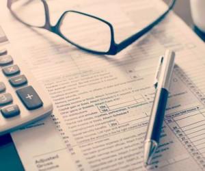 Новый глобальный тренд: минимальная налоговая
