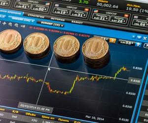 Форекс: Рост евро и иены - ранний признак разворота?