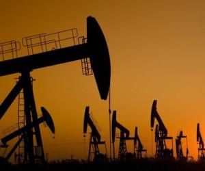 Цена нефти будет падать в ближайшее время. Причина