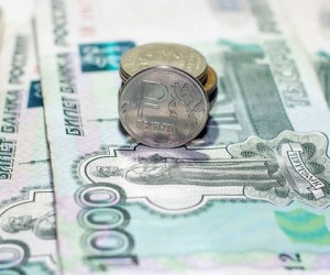 Курс рубля будет падать. Почему в ближайшее время не