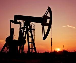 Нефть резко ускорила рост прибавив почти 5%