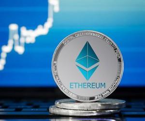Новости крипторынка:  Эфириум приблизился к уровню $2 500