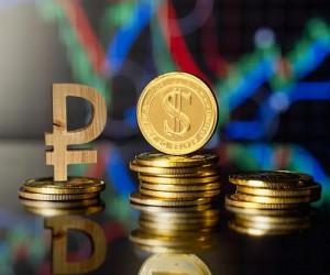 Будет ли рубль 65 за доллар в ближайшее время и стоит ли продавать доллары