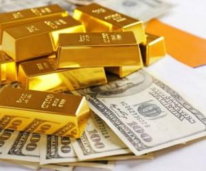 Россия отказывается от доллара США в пользу