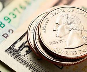 Осторожность ФРС подтверждает тревожные прогнозы по доллару
