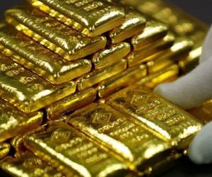 Курс золота к лету может вырасти. Причин для активных
