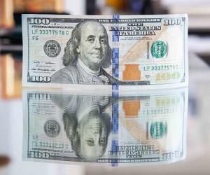 Доллар растет все выше но потенциал покупателей