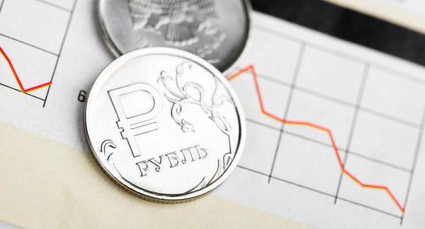 Курс доллара, установленный ЦБ РФ на 13 мая, составляет 74,04 руб. , курс евро - 89,85 руб.