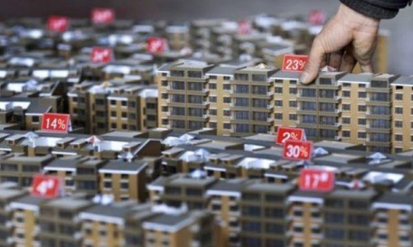 Эксперт по недвижимости: Рынок первичного жилья ждёт стагнация