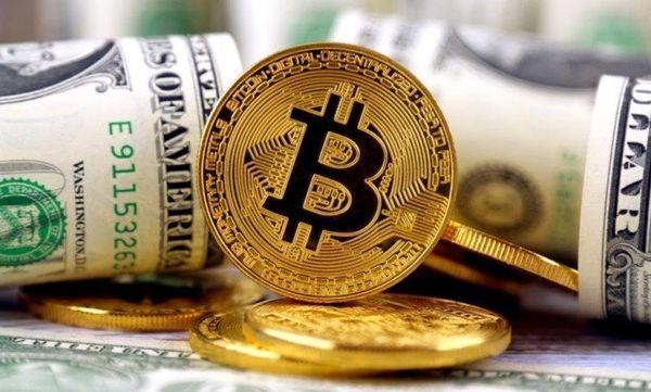 Курс биткоина восстановился на 38% и застрял вблизи $40K