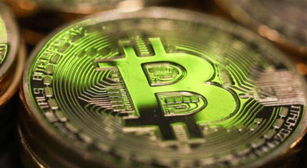 Курс биткоина не нашел повода для пробоя уровня $40K